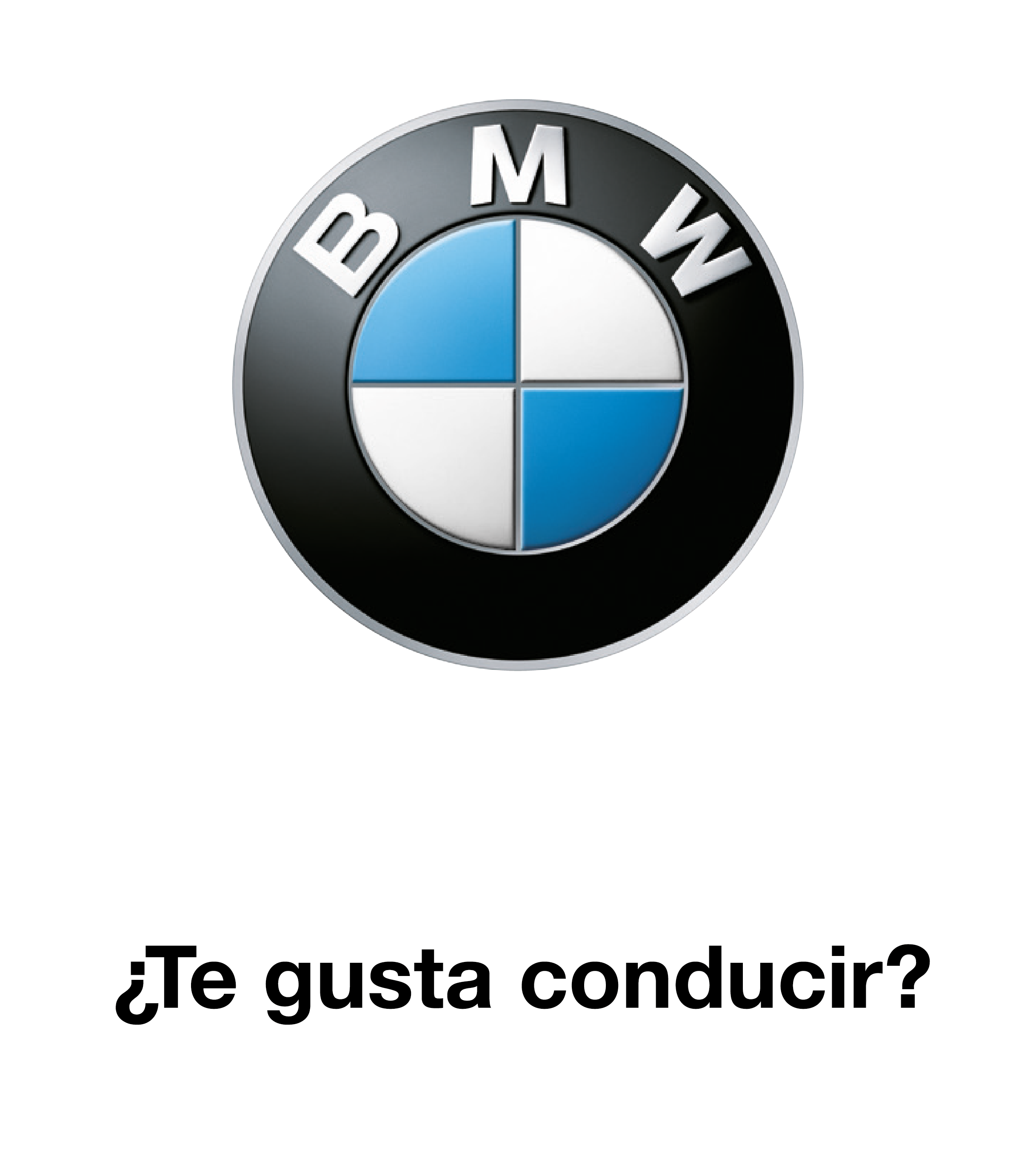 BMW Movijerez Logo
